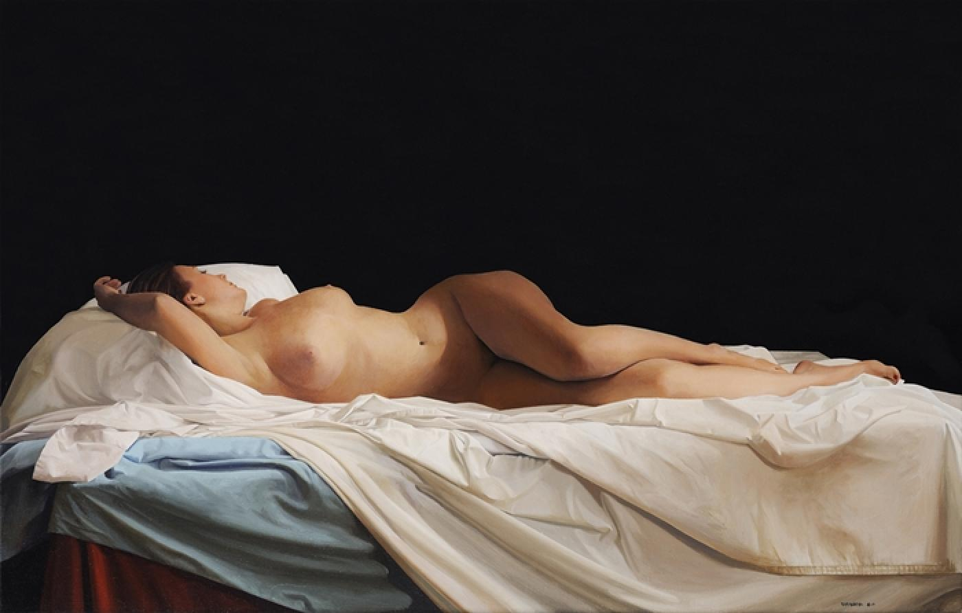 Ruby knox leigh livingston nude lesbian scene in co